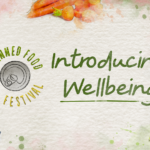 Introducing Wellbeing
